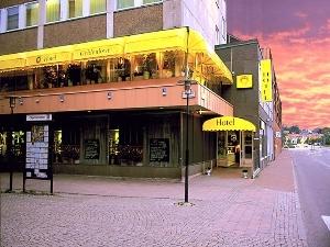 Gyldenloewe Hotel
