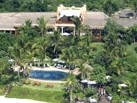 Indigo Bay Island Resort-spa