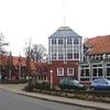 Helnan Hotel Reinstorf