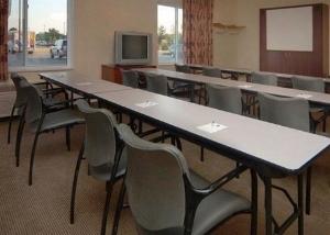Sleep Inn And Suites Allendale