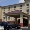 Sleep Inn and Suites Gettysburg