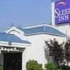 Sleep Inn Fredericksburg