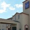 Sleep Inn & Suites Stony Creek