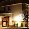 Sleep Inn And Suites Harbour P