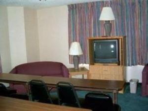 Sleep Inn Bridgeport