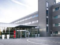 Thon Hotel Oslo Airport