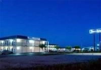 Travelodge Midland TX