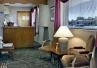 Great Bend Travelodge