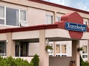 Travelodge Batavia