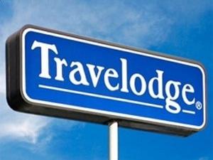 Travelodge Pulaski