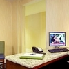 TownePlace Suites by Marriott Baltimore BWI Airport
