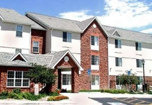 Towneplace Suites By Marriott Denver Southwest