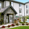Towneplace Suites By Marriott Denver Tech Center