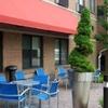 Towneplace Suites by Marriott Warren