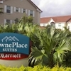 Towneplace Stes Marriott Ft La