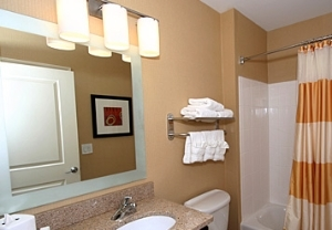 TownePlace Suites by Marriott Wilmington