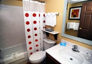 TownePlace Suites By Marriott Miami Lakes