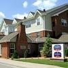 TownePlace Suites by Marriott -Minneapolis West/StLouis Park