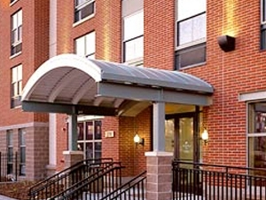 TownePlace Suites by Marriott - Minneapolis Downtown