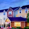 TownePlace Suites by Marriott Mt. Laurel