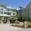 TownePlace Suites by Marriott Redwood City Redwood Shores