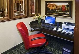 Towneplace Suites Texarkana