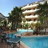Top Ccl Fortina Spa Resort
