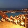 Top Ccl Alexander Beach Malia