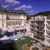 Top Falkensteiner Grand Spa