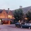 Cricklade Hotel