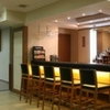 Arca Suite Hotel Istanbul Asia