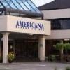 Americana Waterpark Resort and Spa