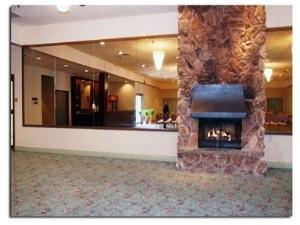 Fireside Inn