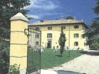 Palazzo Loup Hotel