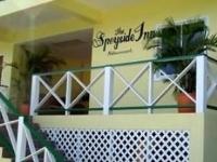 Speyside Inn