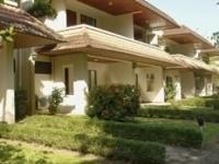 Tilajari Hotel Resort And Conf