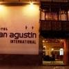 San Agustin International Hote