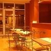 San Agustin Exclusive Hotel