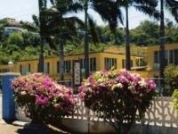 Tobys Resort