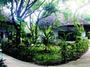 Baobab Sea Lodge