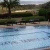 Lake Nakuru Lodge All Inclus