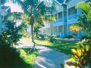 Merrils Beach Resort 2 All I