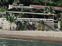 Still Plantation Resort