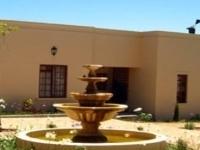 Cultivar Guest Lodge - Self Catering