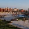 Sunrise Tirana Aqua Park Hotel - All Inclusive