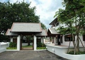 Rimping Village Hotel