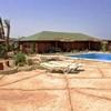Abou Dabab Diving Lodge