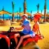 Aqua Blu Resort Hurghada