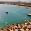 Beach Albatros Resort Sharm El