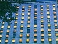 Braston Hotel Sao Paulo